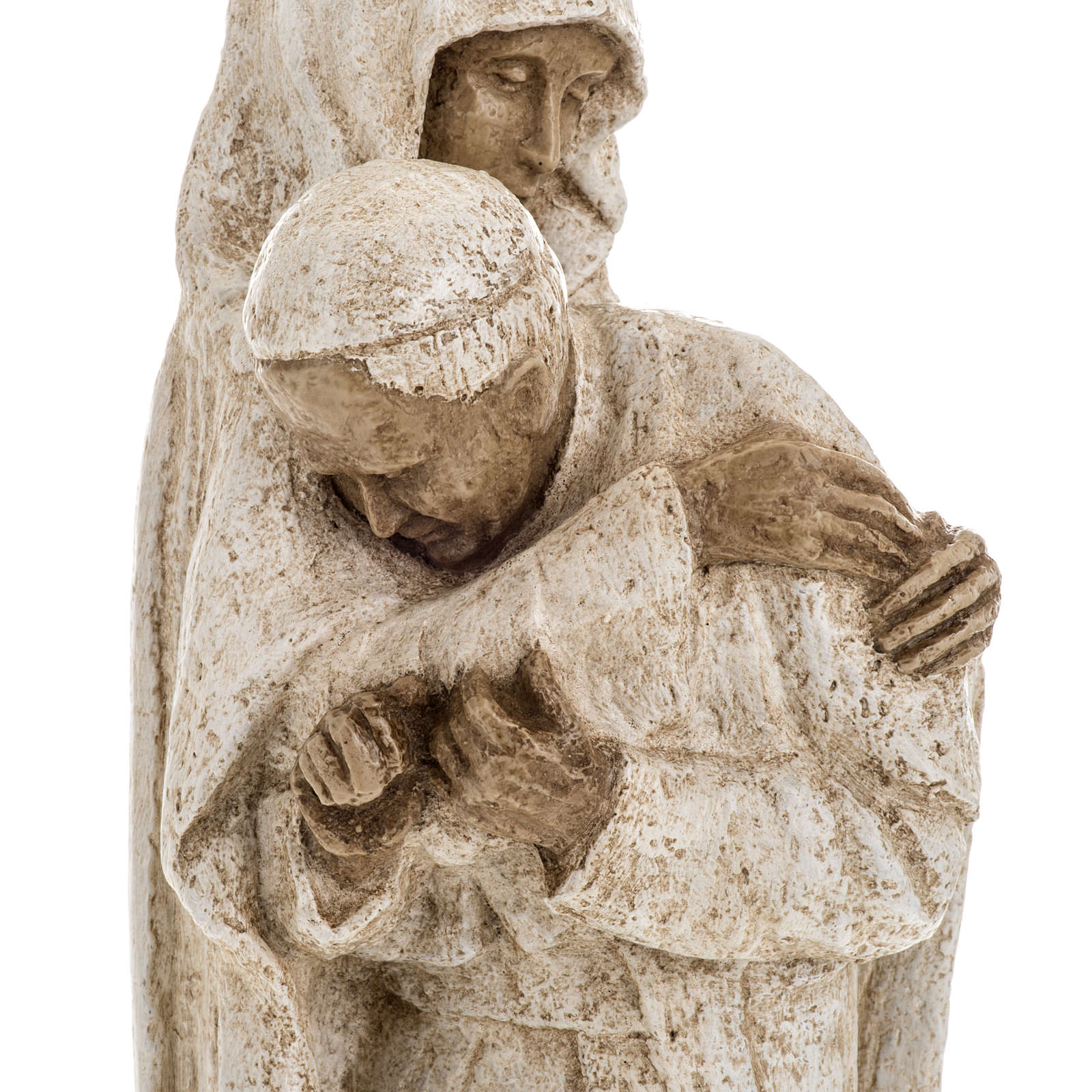 La Intervención de la Virgen María en la Caída del Comunismo en Rusia