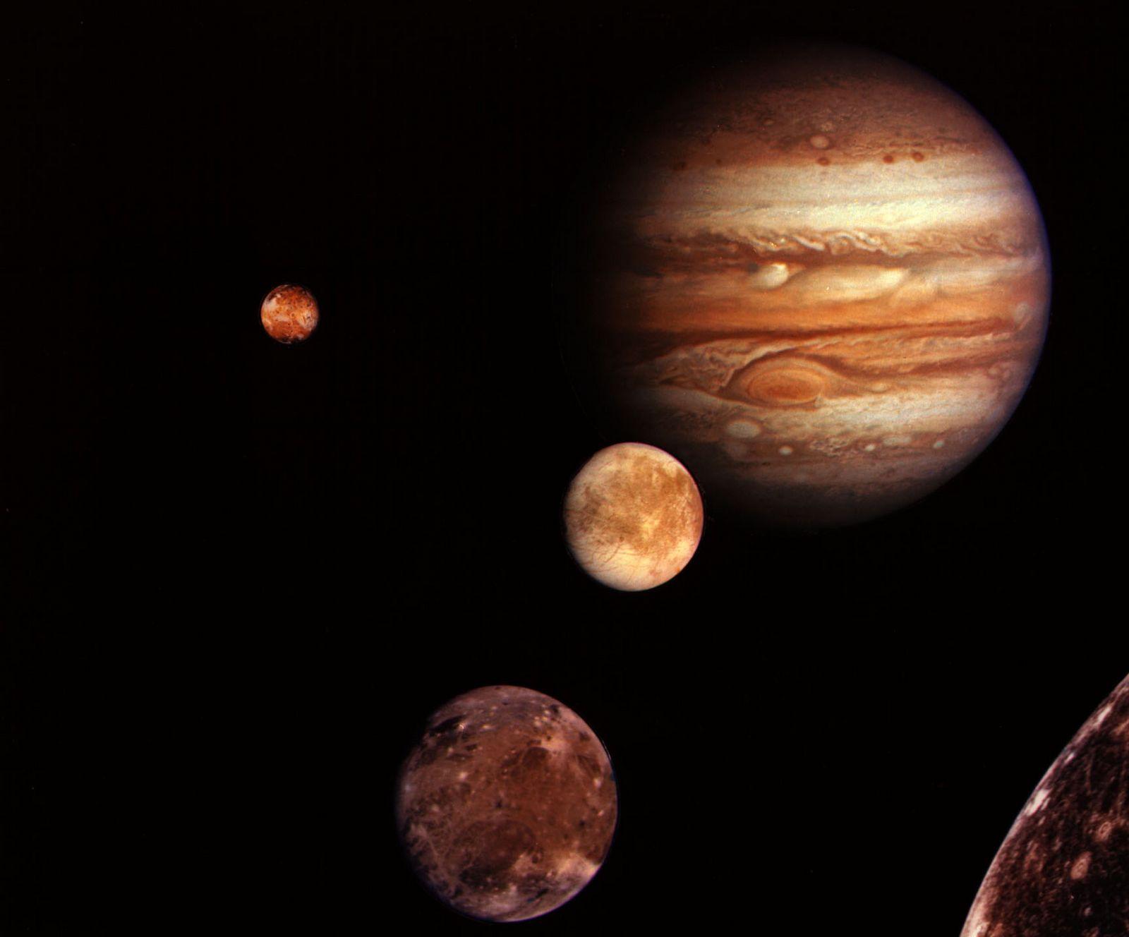 Cuando Teología y Ciencia se contradicen, ¿cómo actúo?: la respuesta de Galileo