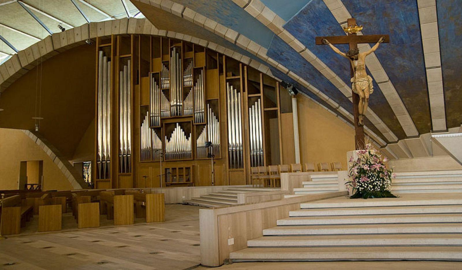 Cómo Convertirse en Hijo Espiritual del Padre Pío
