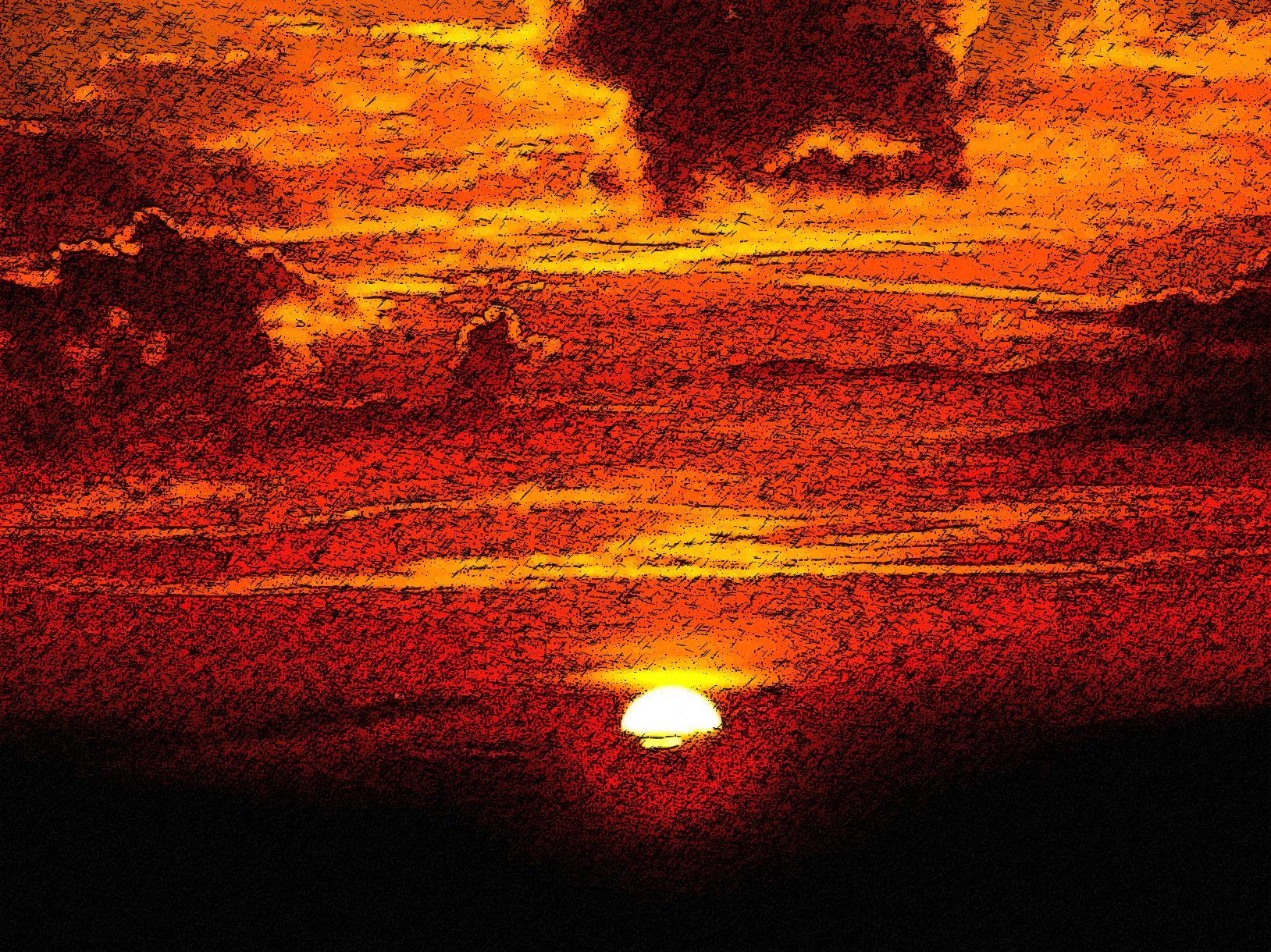 ¿Cuándo podría Comenzar la Gran Tribulación? [análisis de 2 profecías]