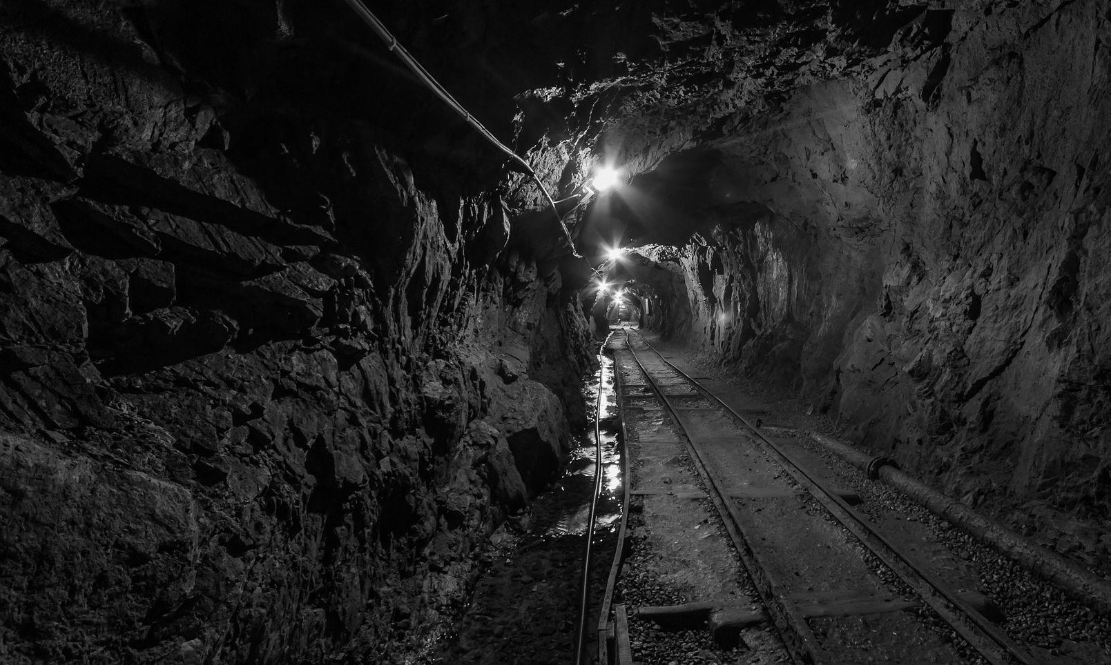 Los Milagros en el Rescate de los 33 Mineros Chilenos en el 2010