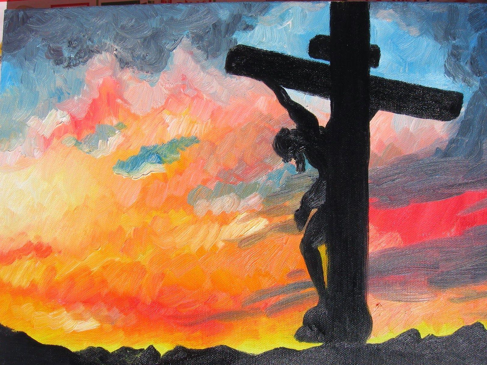 Por qué la Mayor Expresión del Amor de Dios son las Leyes que nos dio