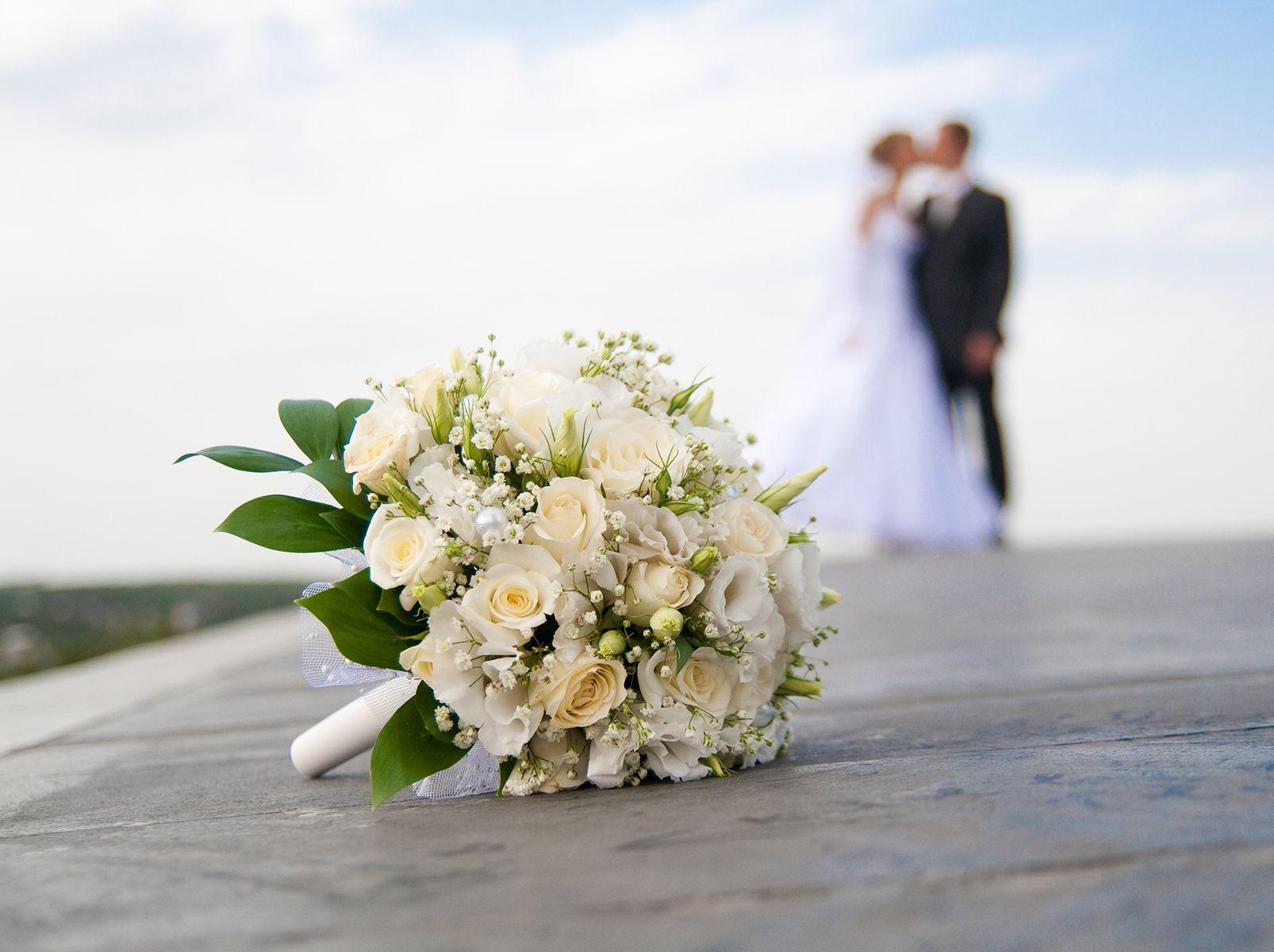 Los Mejores Consejos para crear Unión en el Matrimonio y Evitar las Tentaciones
