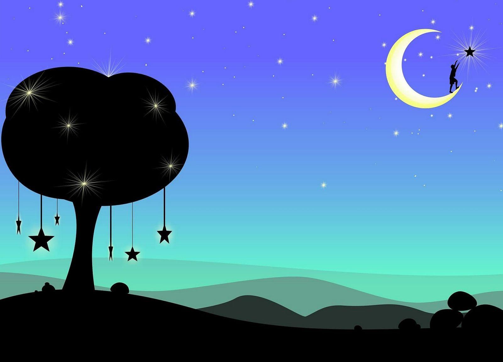 Cómo Dormir bien y Sin Insomnio, según la Ciencia y la Fe