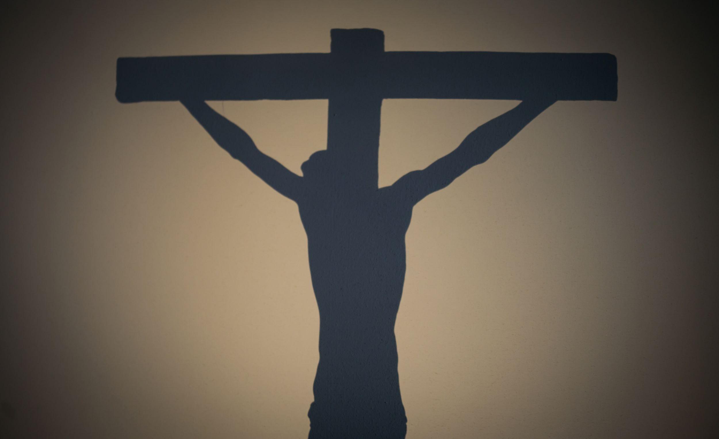 El Misterio de donde flagelaron a Jesús [los rastros hasta nuestra época]