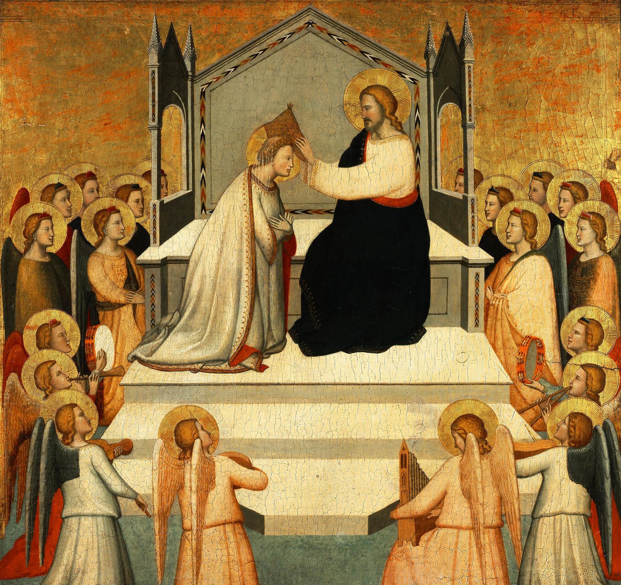 ¿La Virgen María es Corredentora? [la discusión sobre un 5º dogma mariano]