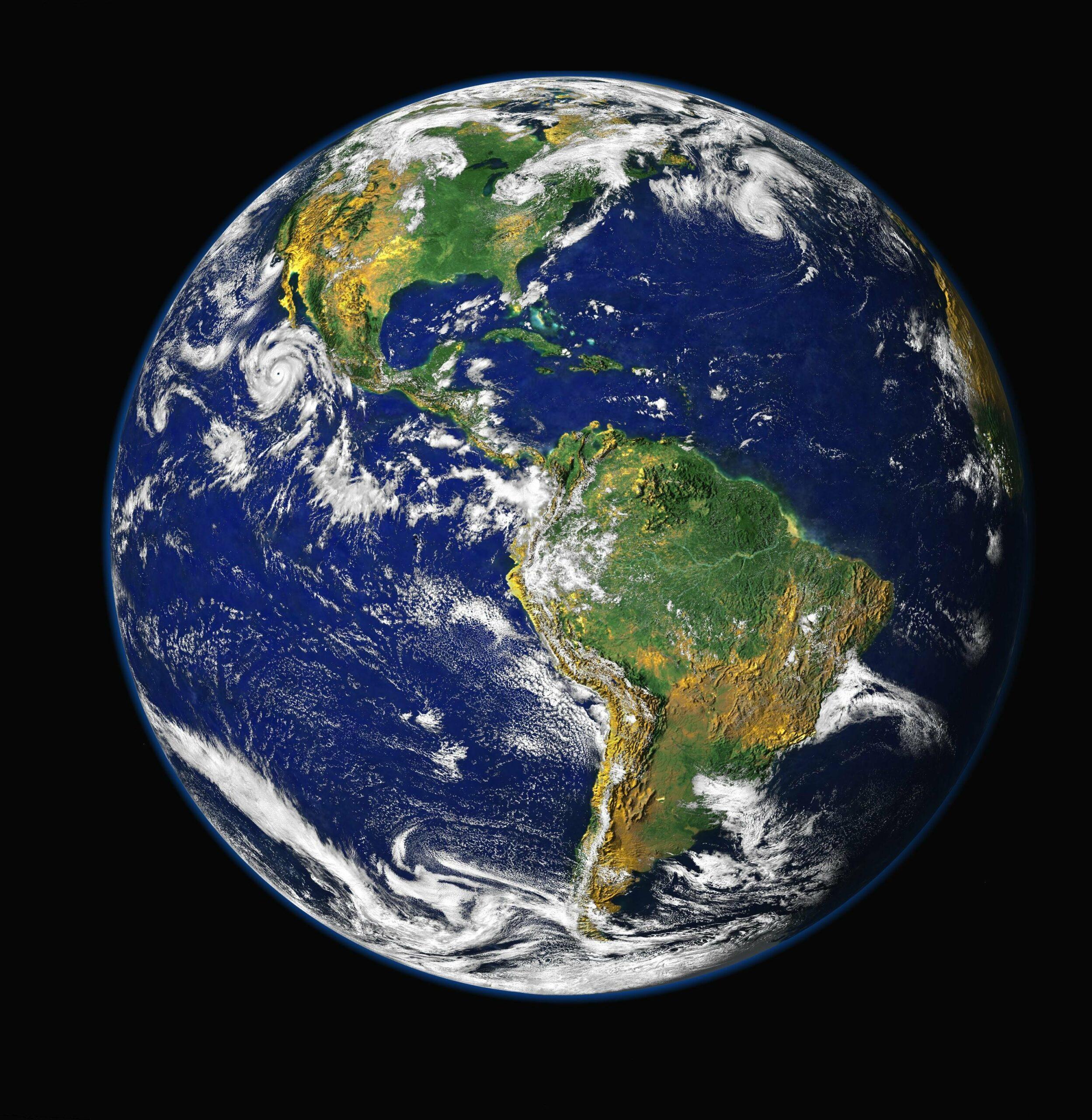 ¿Cuándo llegará la Era de Paz al Mundo? [prometida por la Virgen María]