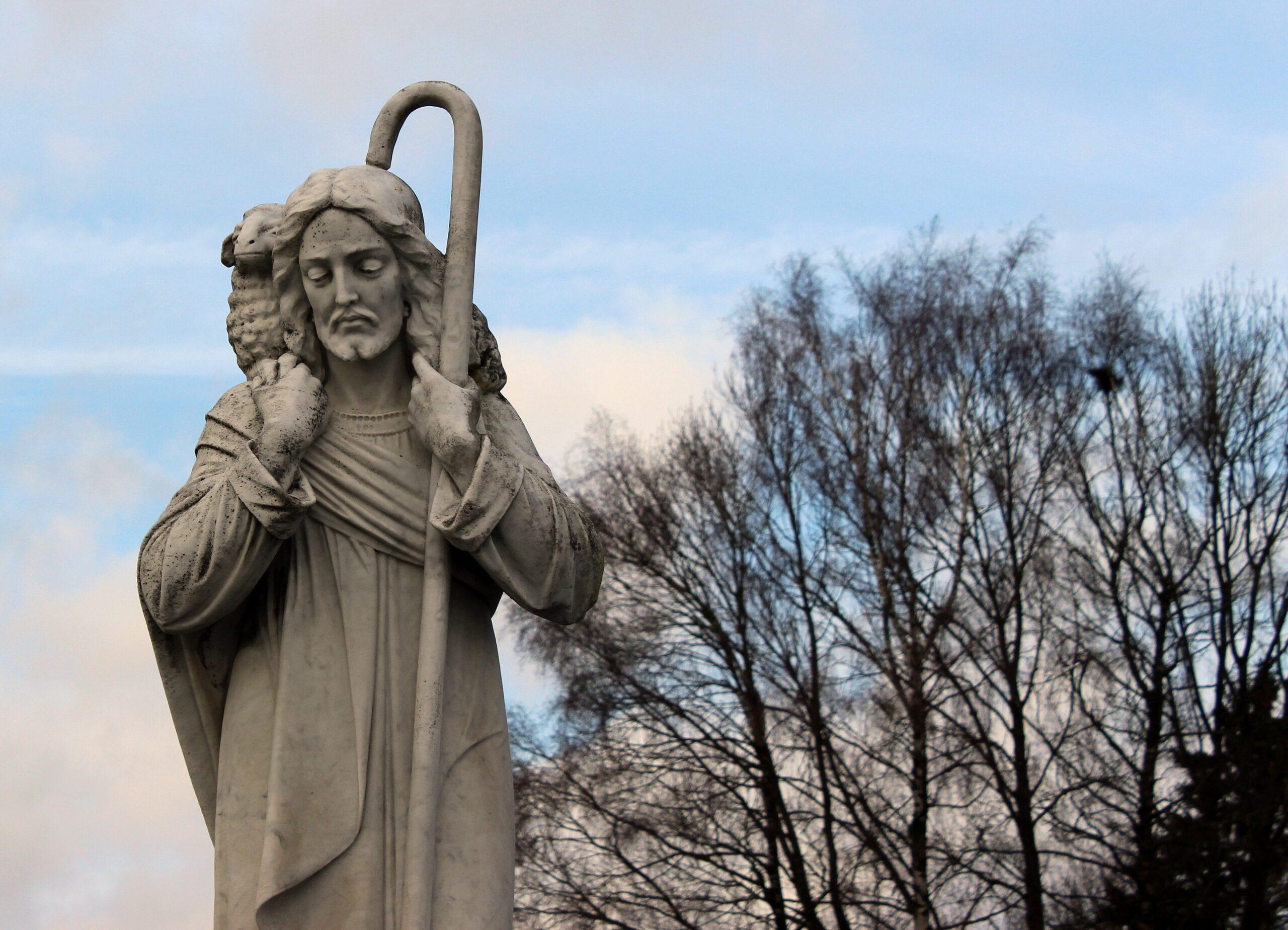 La Gran Tribulación está muy cerca dice Jesús al vidente Enoch [¿qué es lo que se viene?]