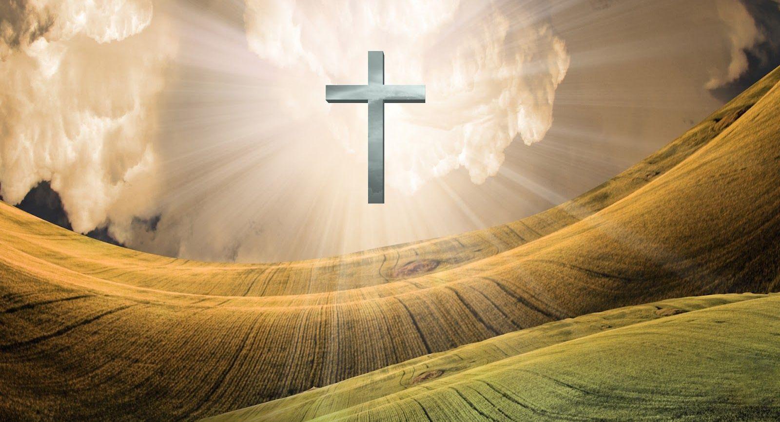 ¡Fuerte Advertencia! Terminó el Tiempo de la Misericordia y ahora Jesús viene como Justo Juez