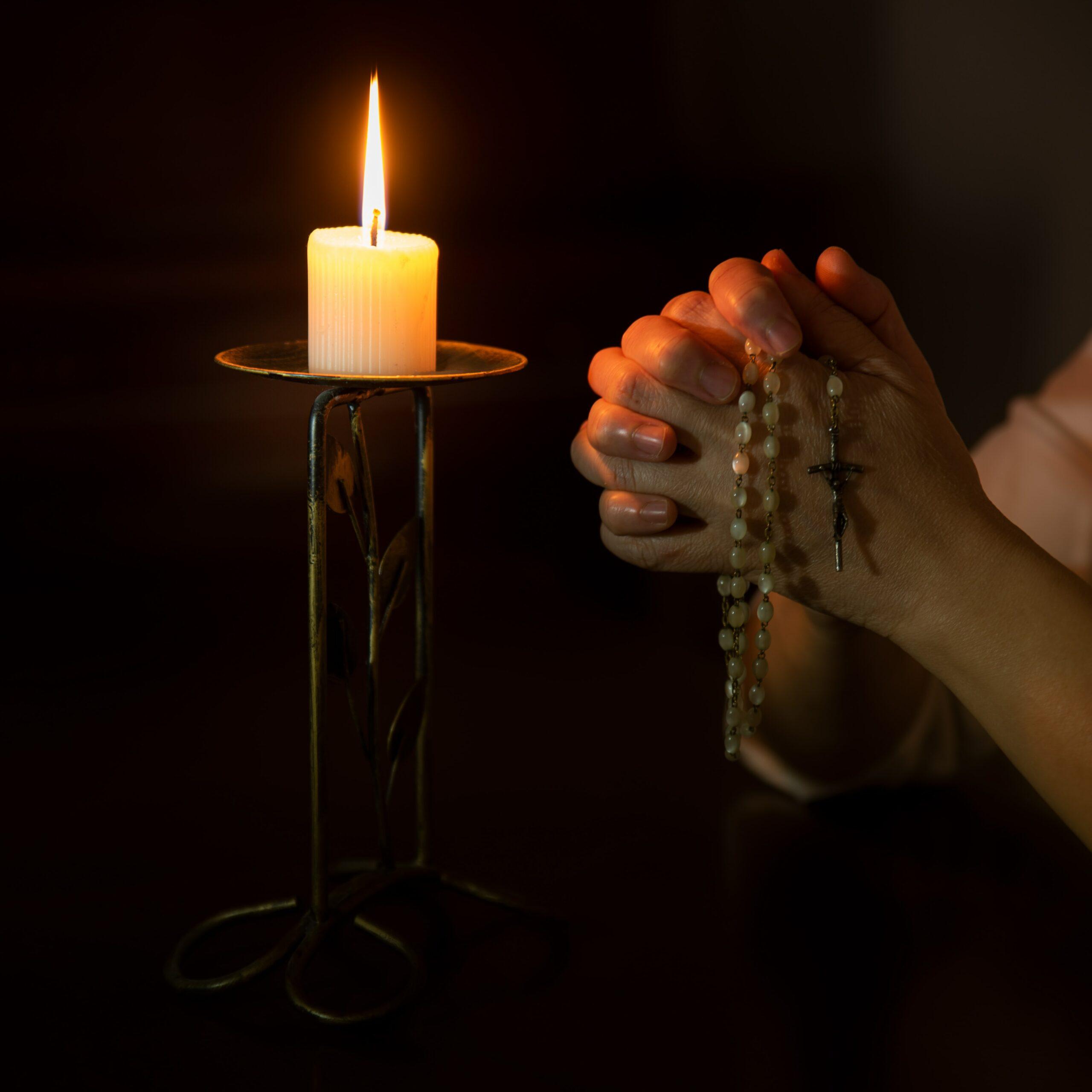Cómo se está produciendo el Ataque a la Identidad Católica [¿cómo podemos resistirlo?]