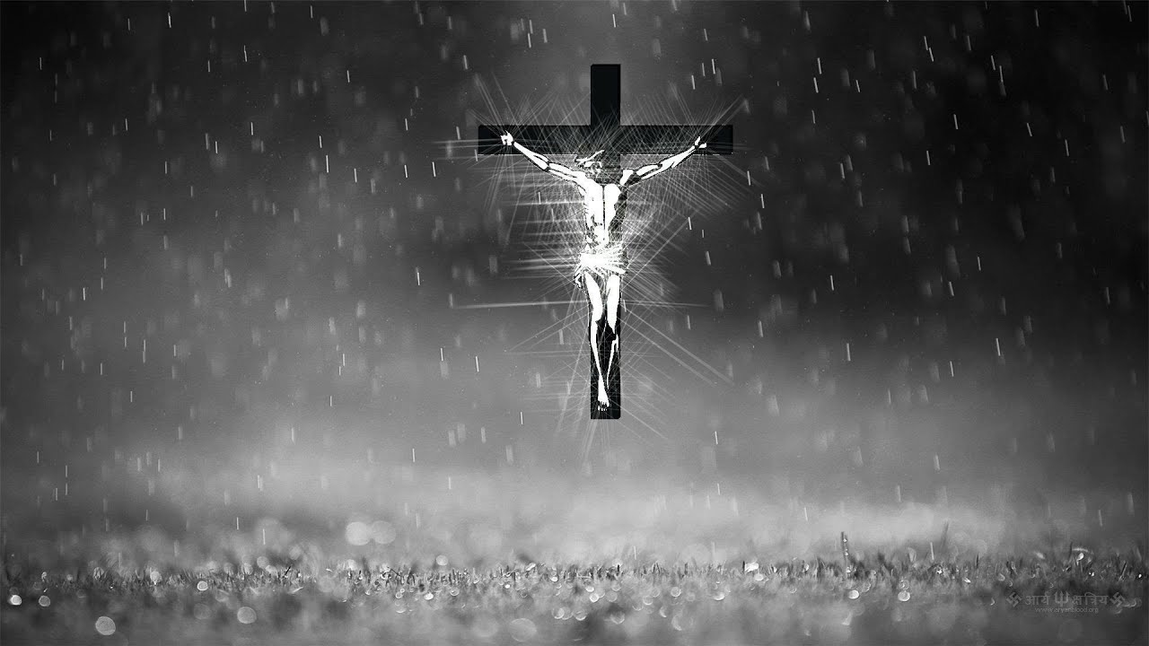 Dios Ilumina a personas del mismo Hollywood para que lo Adoren [un sello para Dios]