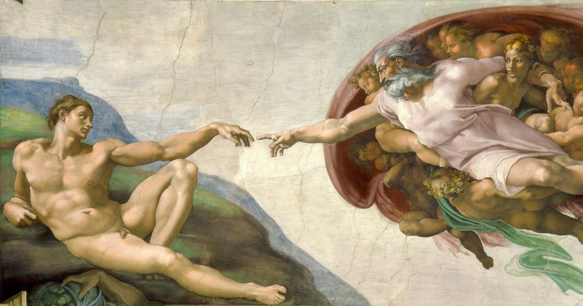 Ascenso y Caída de la Influencia de Bill Gates [¡Dios actúa en la historia!]