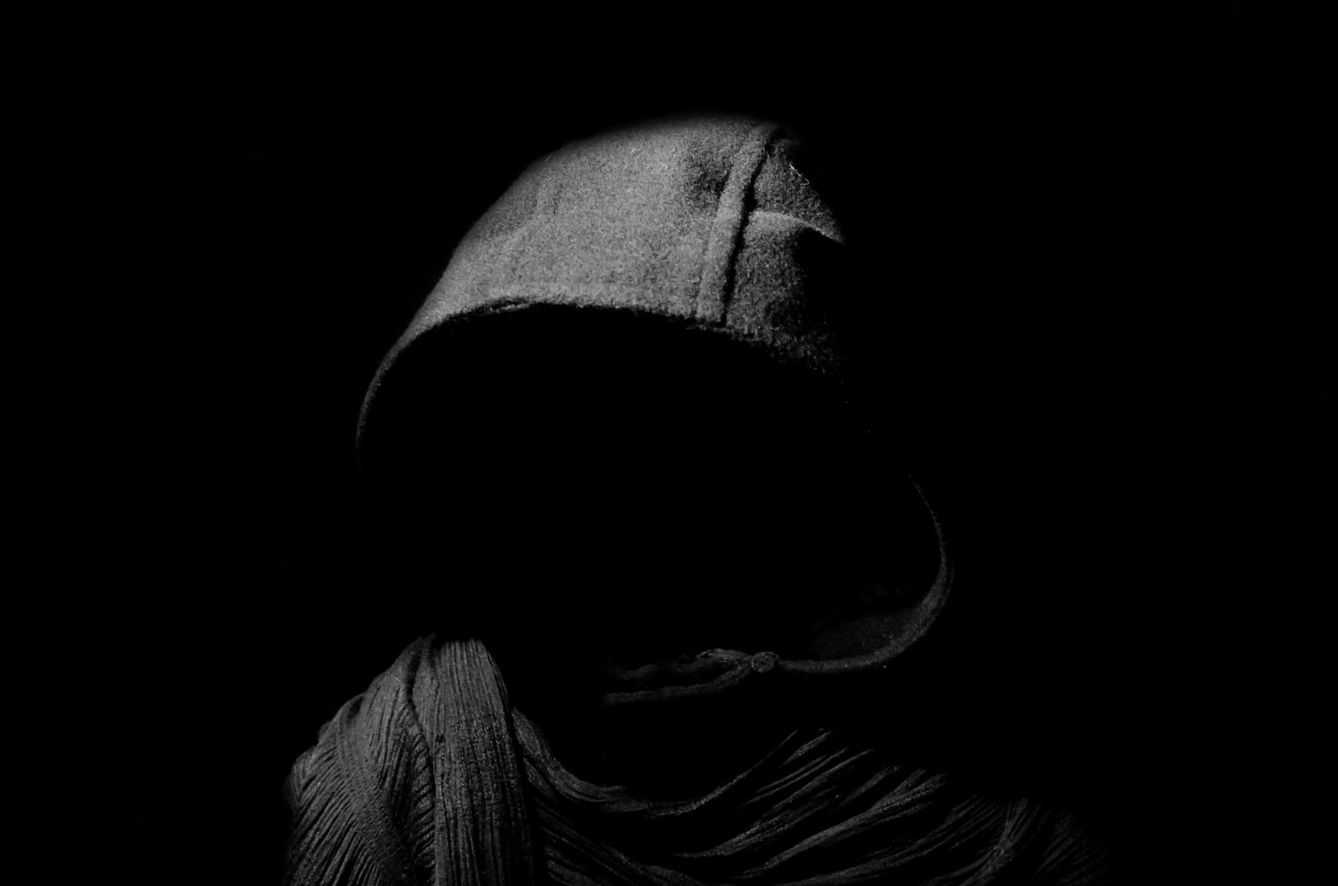 Cómo Enfrentar un Ataque Satánico [consejos prácticos]