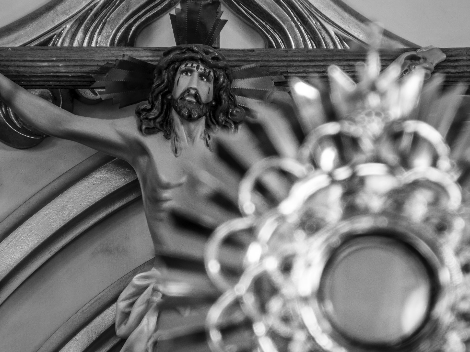Cómo obtener la Misericordia de Dios, aunque su paciencia esté agotándose
