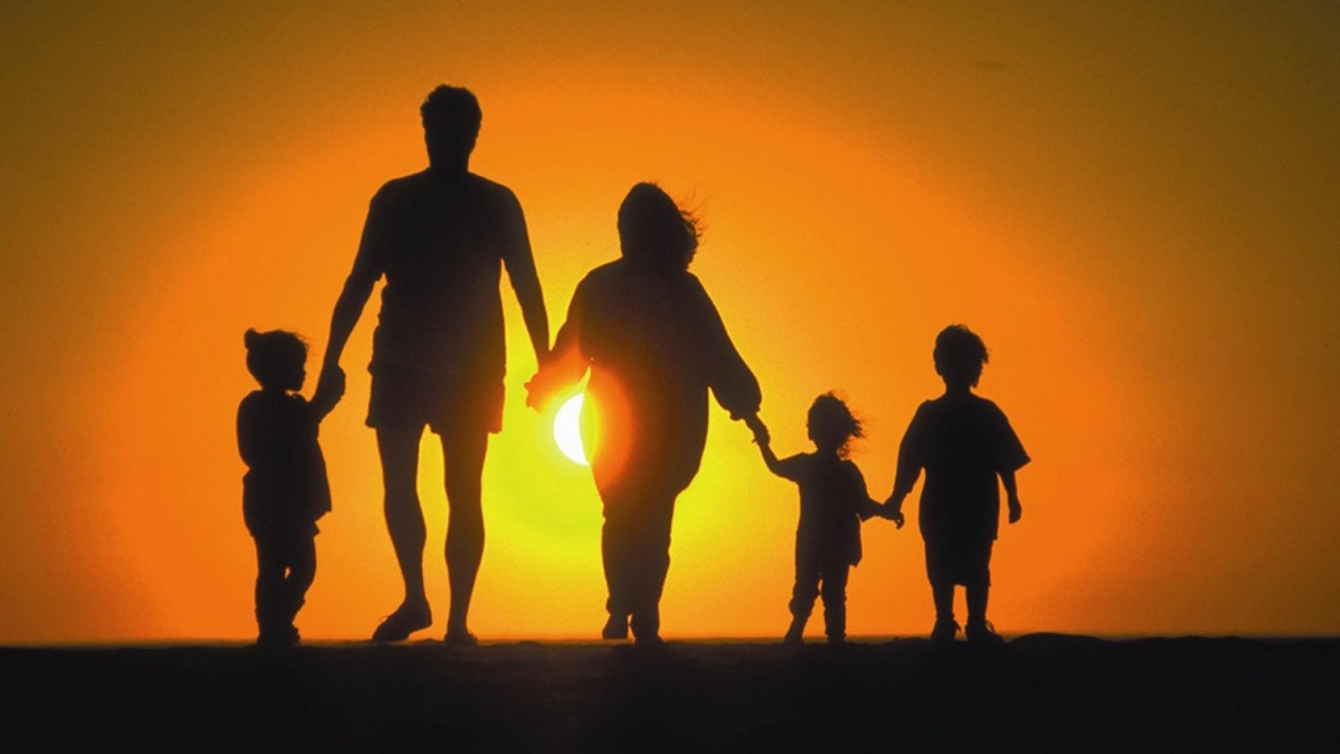 La Verdadera Razón de por qué la Familia está siendo muy Atacada