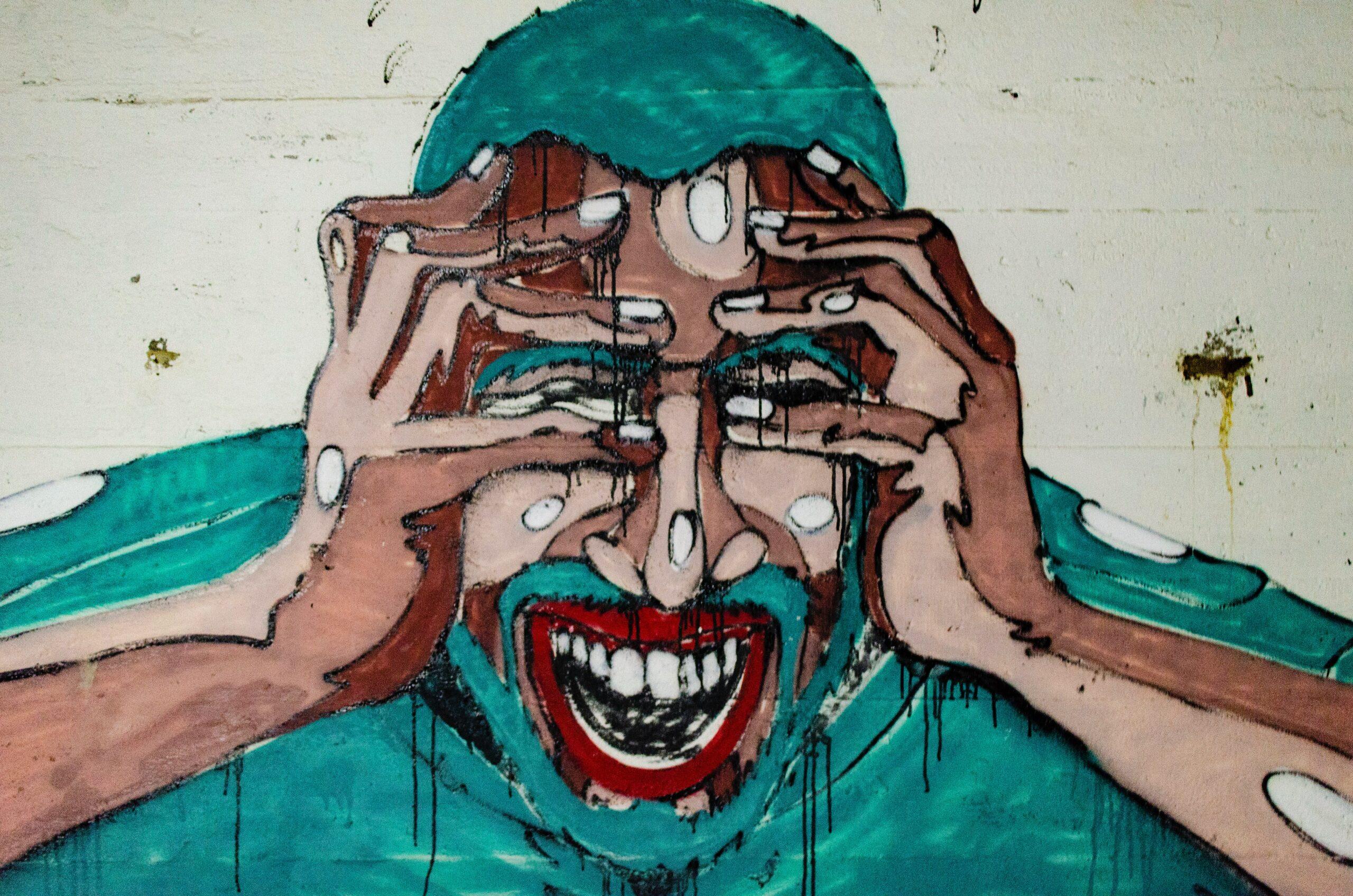 Cómo Manejar los Sufrimientos en la Pandemia [para soportarlos y que den buenos frutos]