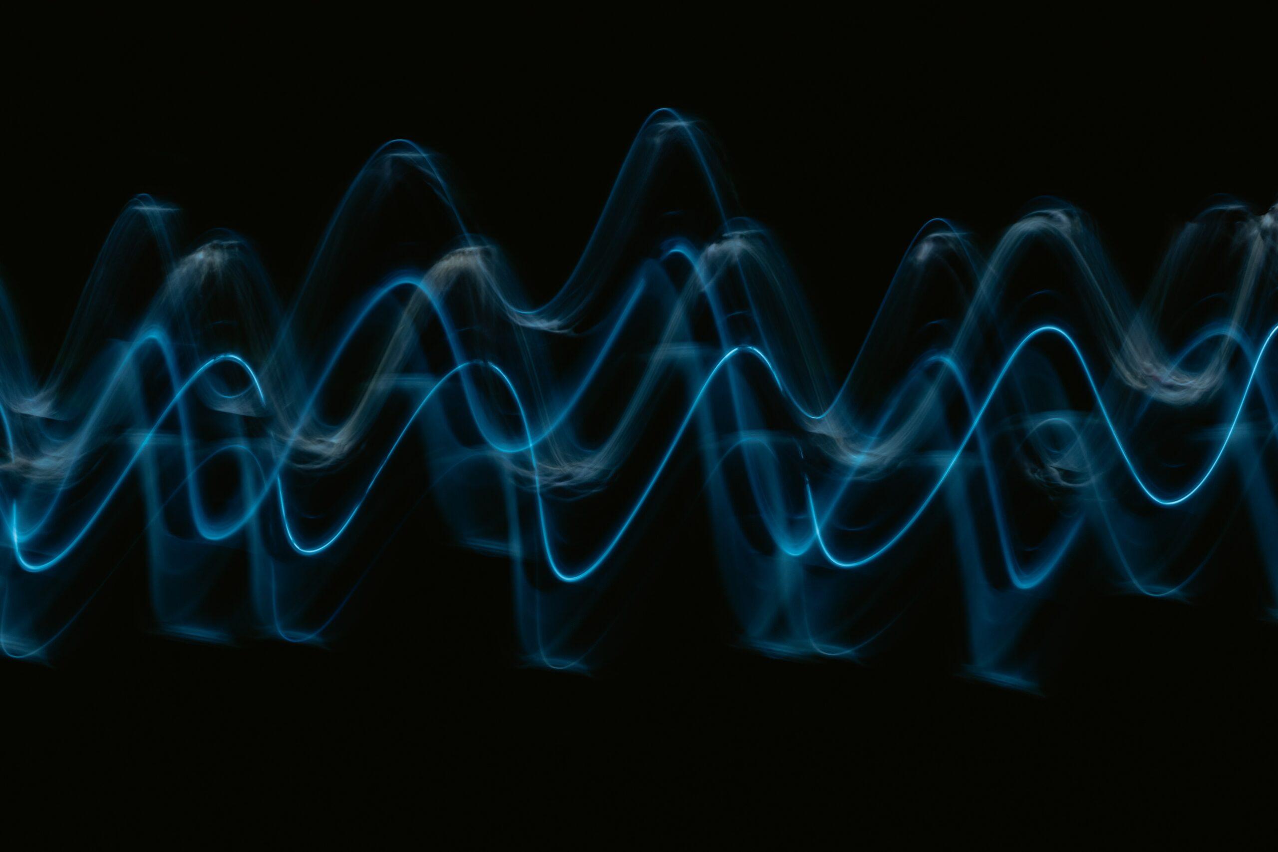Dios te habla constantemente ¿cómo identificar su voz? [el método más eficaz]