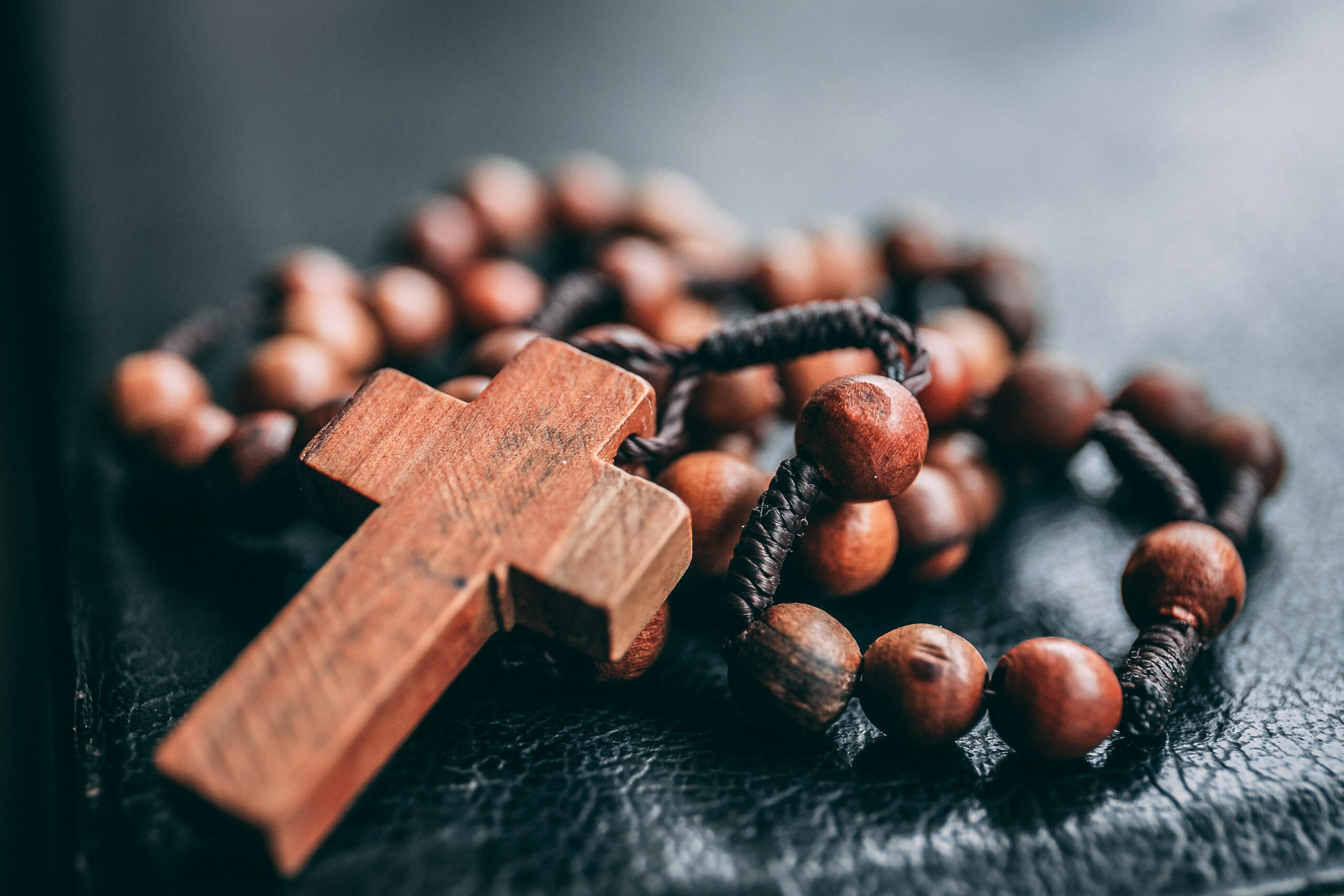 Imponentes Milagros concedidos por el rezo del Rosario