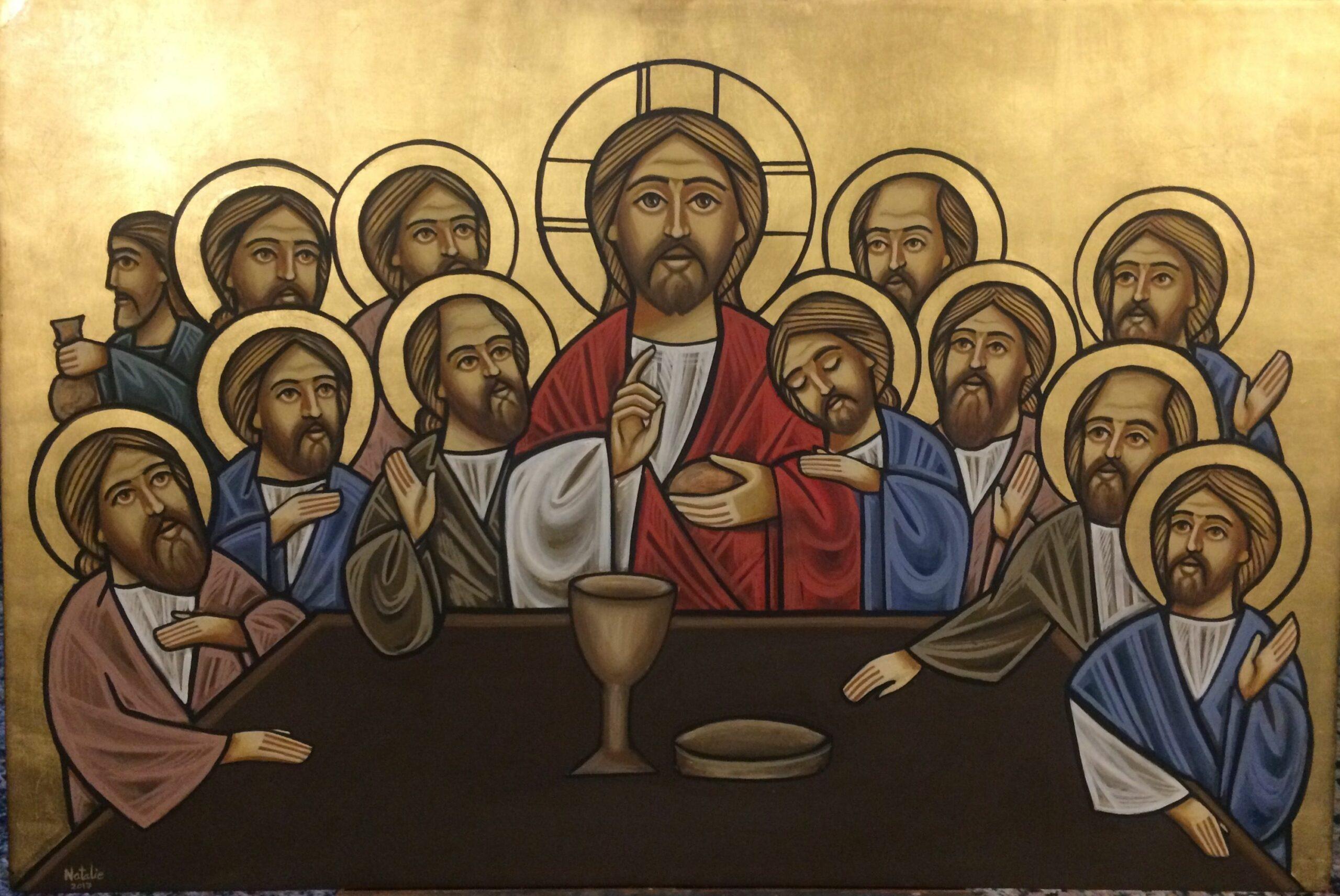 Cómo están tratando de Cambiar la Moral Católica