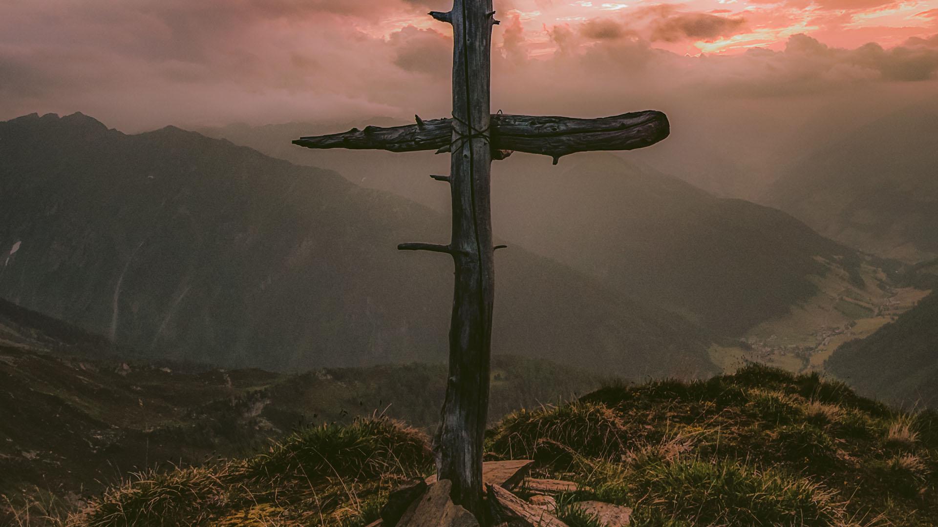 La prueba irrefutable de que Jesucristo está Vivo entre nosotros