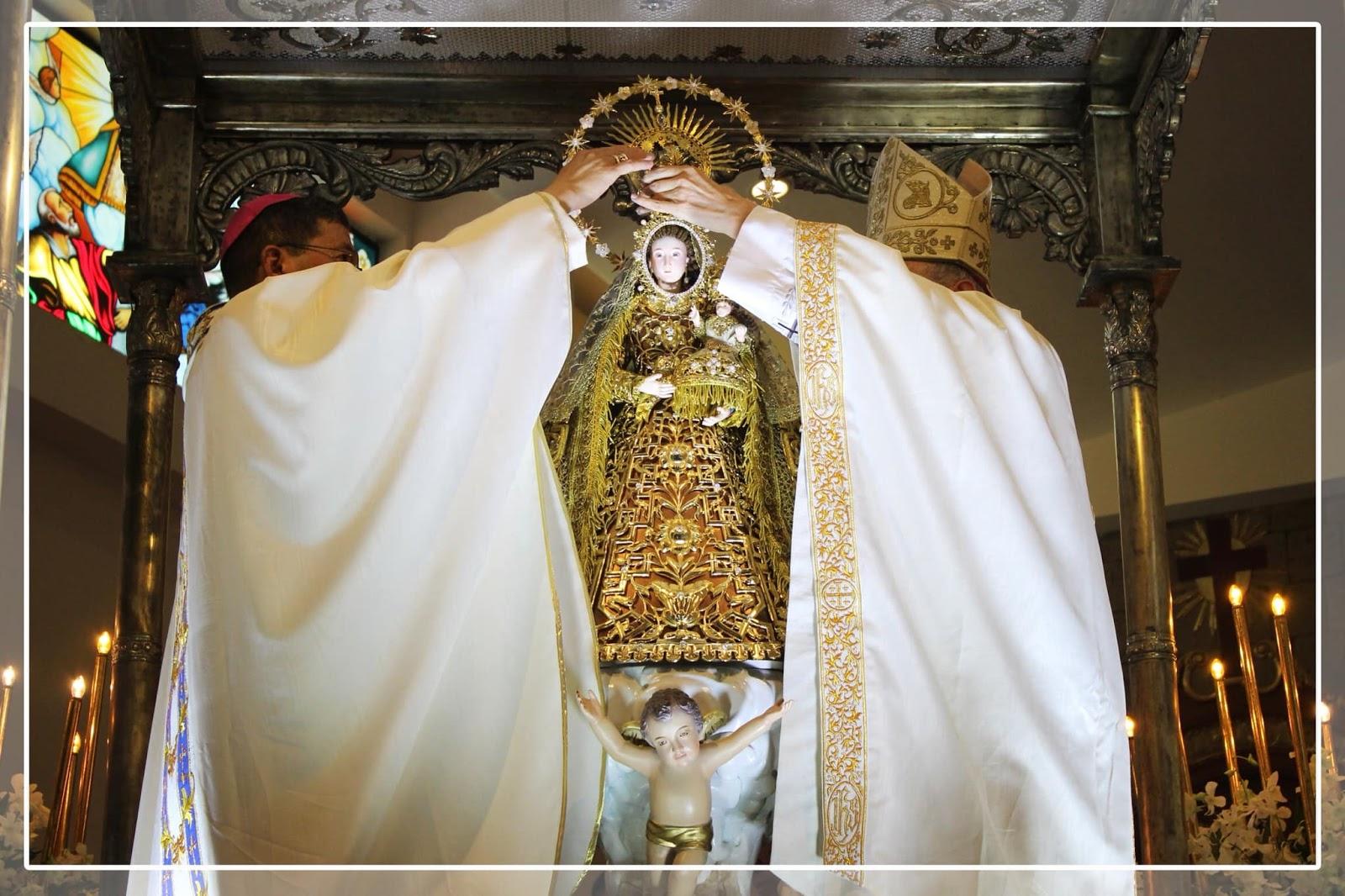 «Enviaré muchos ángeles para protegerlos del maligno», [Nuestra Señora del Fin de los Tiempos]