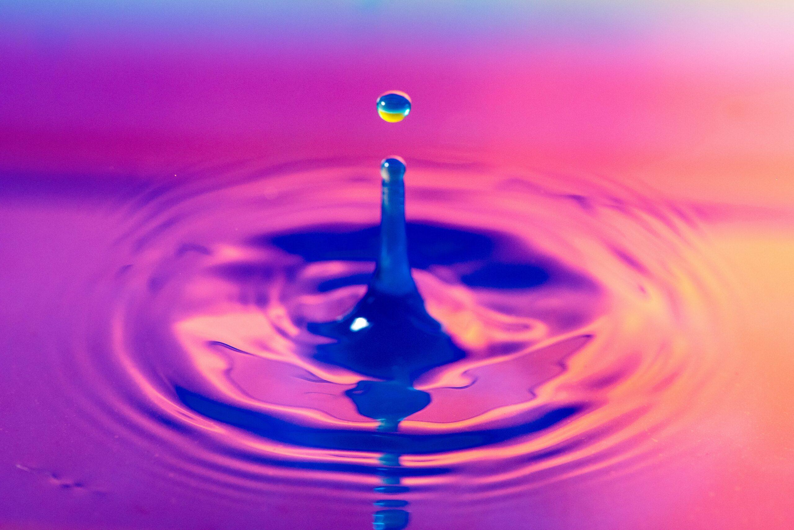 Las Milagrosas Fuentes de Agua Sanadora de las Apariciones Marianas [para curar en las epidemias]