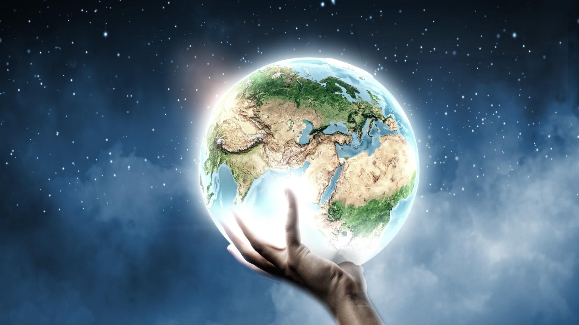 Explosivo mensaje a Michel Rodrigué ¿qué sucederá en el mundo luego del 8 de diciembre de 2021?