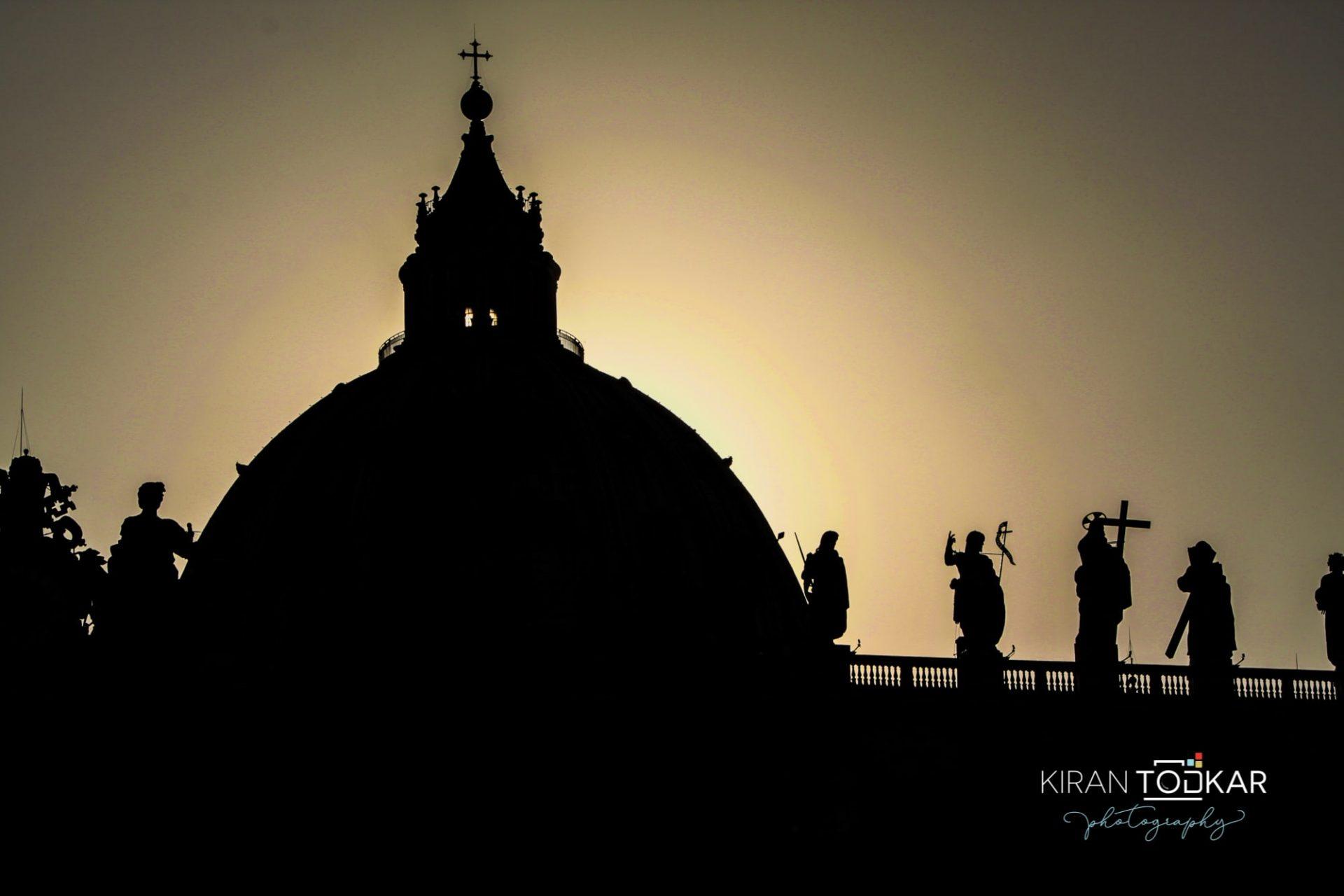Papa Juan Pablo I ¿Envenenado por la Masonería? [cómo murió realmente]