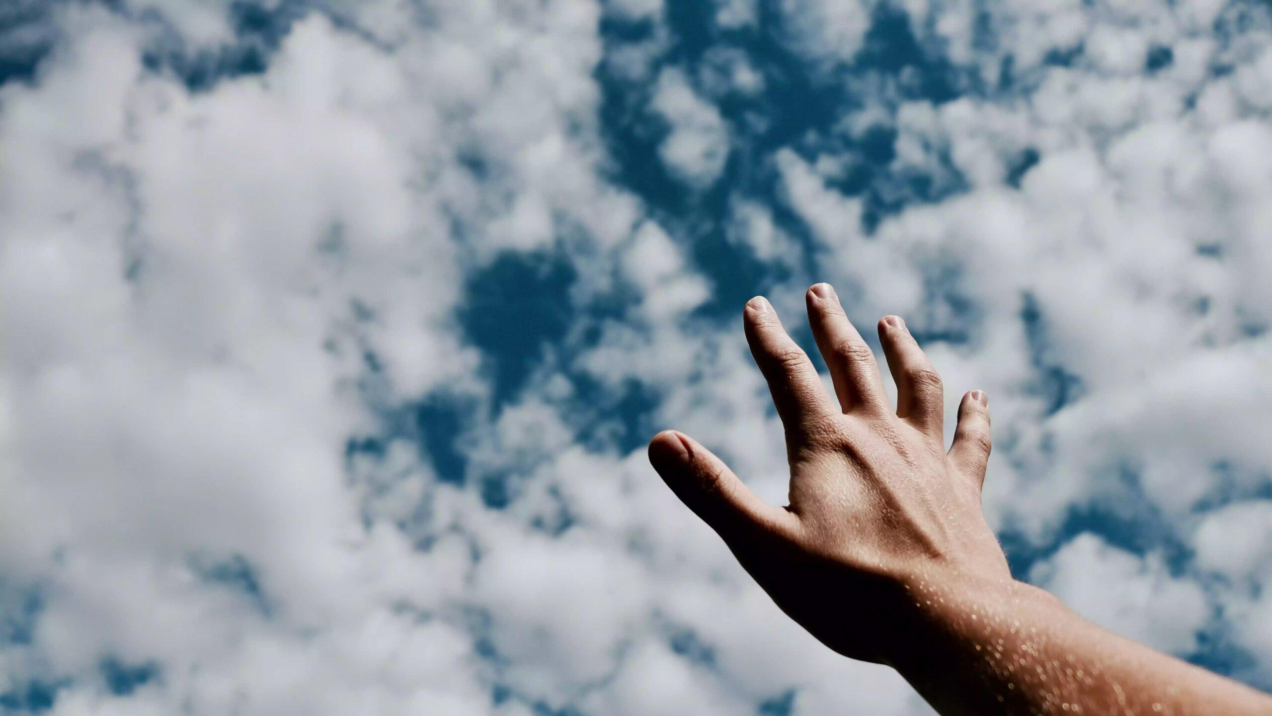 Impactante Mensaje oculto en Fátima sobre la Misericordia de Dios durante la Tribulación